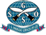 Stevand Gurkha Overseas Services Pvt Ltd